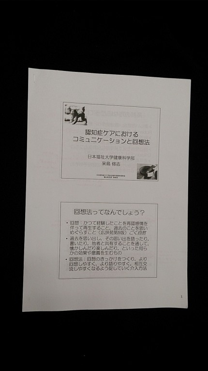 DSC_0019-3